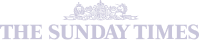 article-logo-sunday-times